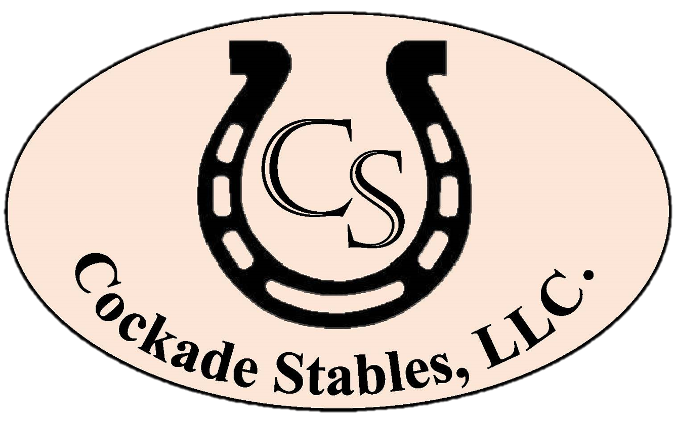 Cockade Stables