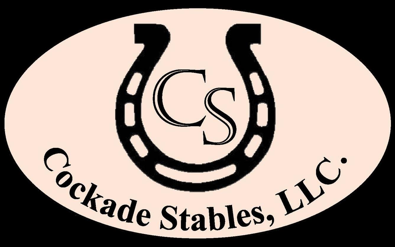 Cockade Stables