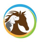 47744254-veterinary-logo-cat-dog-and-horse-graphic-design